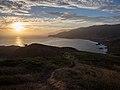 Marin Headlands (50833).jpg