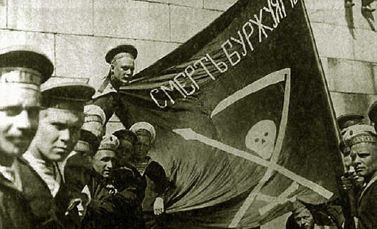 """Résultat de recherche d'images pour """"kronstadt"""""""
