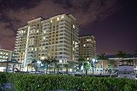 Marina Village.jpg