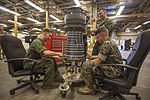 Marine Aviation Logistics Squadron 29 Performs Routine Maintenance 161018-M-AD586-0080.jpg