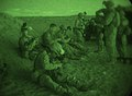 Marines chamber fundamentals - Okinawa Marines train in California desert 150124-M-XX123-058.jpg