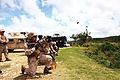Marines launch grenades during live-fire exercise 130514-M-SO590-749.jpg