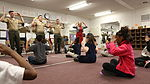 Marines visit Oak Roads, share experiences about jobs 140404-M-GY210-053.jpg