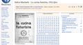Marinetti Indice screenshot.png