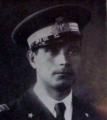 Mario Aramu MD.png