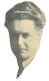 Mario Duarte - DIlustrado 18 1925.png