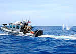 Maritime Safety and Security Team 91101 Takes Fire to the Open Seas DVIDS187155.jpg
