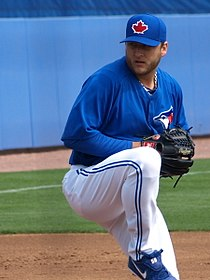 Mark-Buehrle-20130301.JPG