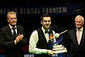 Mark Selby at Snooker German Masters (DerHexer) 2015-02-08 27.jpg