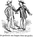 Mark Twain Les Aventures de Huck Finn illustration p237.jpg