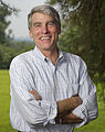 Mark Udall Official Porrtait 2.jpg