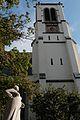 Marktfrauenbrunnen, Salzburg 02.jpg