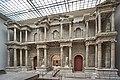 Markttor zu Milet-Pergamonmuseum-2018.jpg