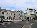 Marlborough House, Old Steine - geograph.org.uk - 231228.jpg