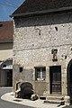 Marnay Maison 051.jpg