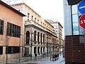 Marquès Sta Anna 4 Escola.jpg