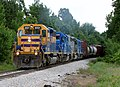 Marquette Rail -3001 in Baldwin, MI.jpg