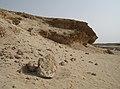 Marsa Alam R15.jpg