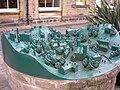 Marsden Diorama - geograph.org.uk - 450588.jpg