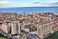 Marseille (136838385).jpeg