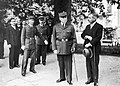 Marshal Petain and Pierre Laval c1942.jpg