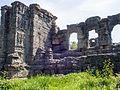 Martand Sun Temple (14390894687).jpg