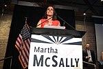 Martha McSally (43432479735).jpg