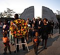 Martin Luther King, Jr. Memorial Event RZ1 0202 (33034531693).jpg