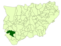 Martos - Location.png