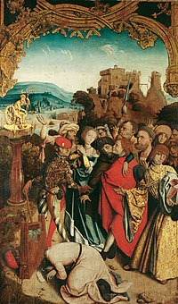 Martyrium Cantii, Cantiani, et Cantianillae.jpg
