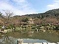 Maruyamacho, Higashiyama Ward, Kyoto, Kyoto Prefecture 605-0071, Japan - panoramio (4).jpg
