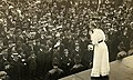 Mary-Macarthur-1908-Trafalgar-Square.jpg