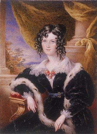 James Warren Childe - Image: Mary Ann Paton by James Warren Childe