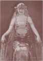 Mary Garden - Mar 1921.png