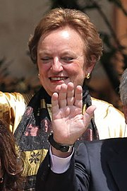 Mary Therese Kalin 2010 (cropped).jpg
