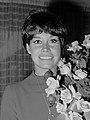 Mary Tyler Moore (1967).jpg
