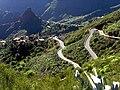 Masca Road.jpg