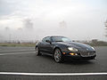 Maserati GranSport 12.jpg