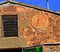 Masia Clot del Grau, Castellfollit.jpg