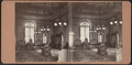 Masonic Hall, Kingston, N.Y. View of the east, from Robert N. Dennis collection of stereoscopic views.png