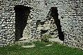 Masonry, Portchester Castle - geograph.org.uk - 1416521.jpg