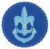 Maspen-haModiin-Symbol-Israel-Navy.png