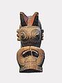 Masque phacochère Bwa-Musée barrois.jpg
