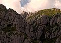 Massís de Montserrat.jpg