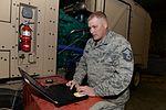 Master Sgt. Dan Anderson is Awarded Goddard Medal 150305-Z-WA217-013.jpg
