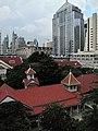 Mater Dei School, Bangkok 2009 SEP.jpg