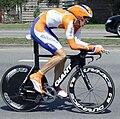 Mathew Hayman Eneco Tour 2009.jpg