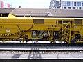 MatisaB66U-3-20120525ii.jpg