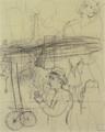 MatsumotoShunsuke Sketch Cityscape(Bicycle).png
