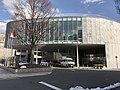 Matsumoto Performing Arts Centre.jpg